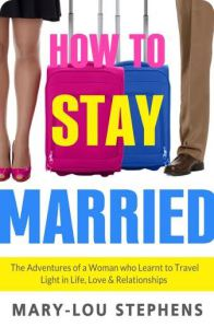 How to Stay Married 2